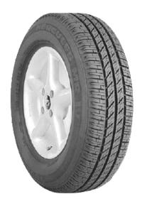 MR IV SUV Tires