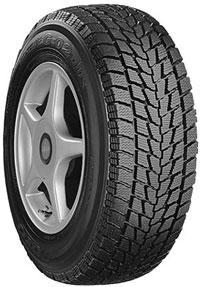 Observe G-02 Plus Tires