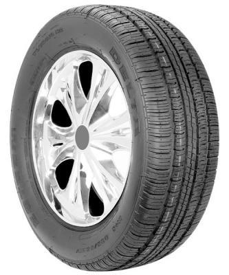 Esteem Touring HR Tires